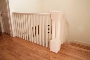 white-staircase-ri