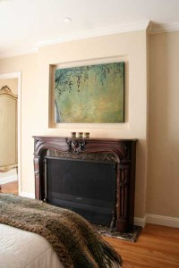 wood-crafted-fireplace
