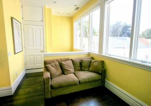 yellow-room-sofa