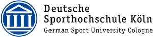 german sport university cologne personal training london