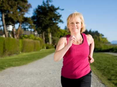 Personal Trainer London Why It Is Vital For An Aging Population To Understand How To Exercise - An Exercise Guide For Older Adults