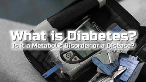 Personal Trainer London Trains People With Diabetes Type1 And Type2 High Blood Sugar Glucose