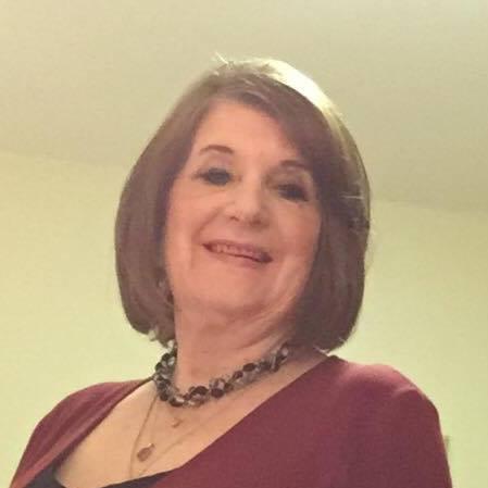 Joyce Osborn Personal Training In London Review