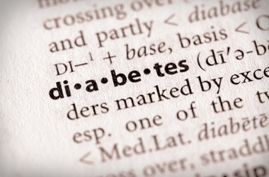 I Have Diabetes Now What - How To Deal With The Diagnosis Of Type 2 Diabetes