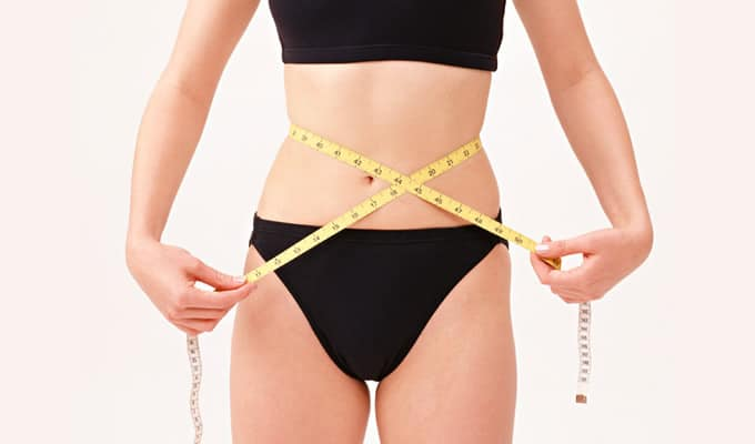 Why Fat Loss Is More Important Than Weight Loss!