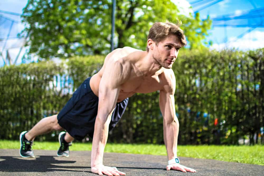 Youtuber-brings-personal-fitness-coaching-direct-to-homes
