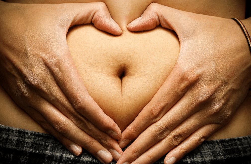 Steps For Banishing Excess Skin After Weight Loss