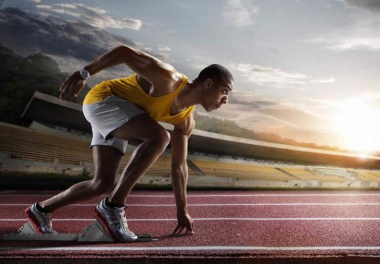 Enhanced Sports Performance