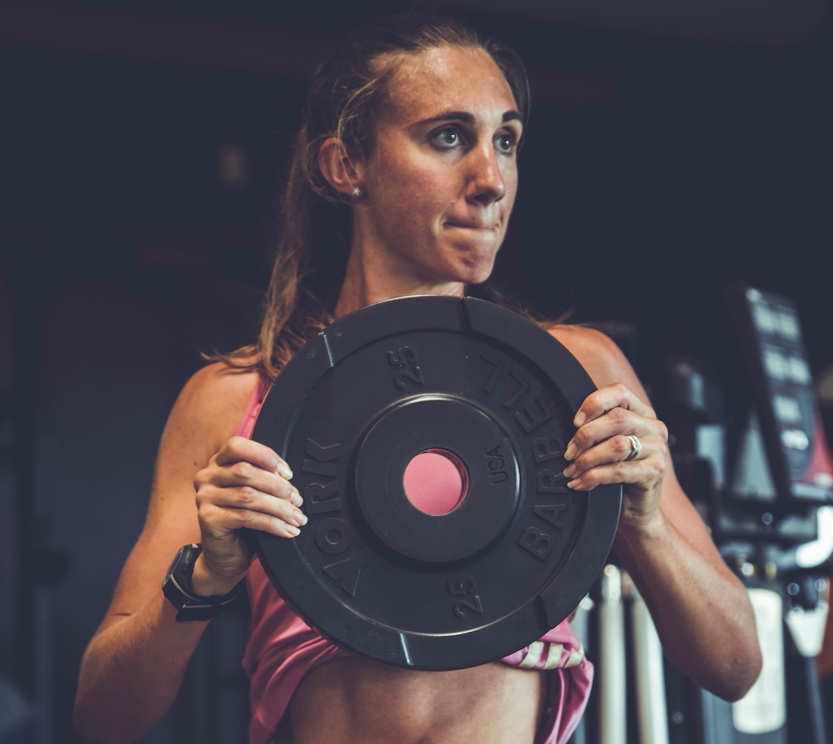 How You Can Bulk Up Fast – Without Getting Fat