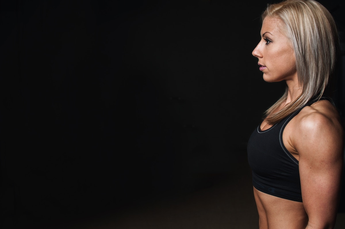 How To Reduce Belly Fat Without Exercise