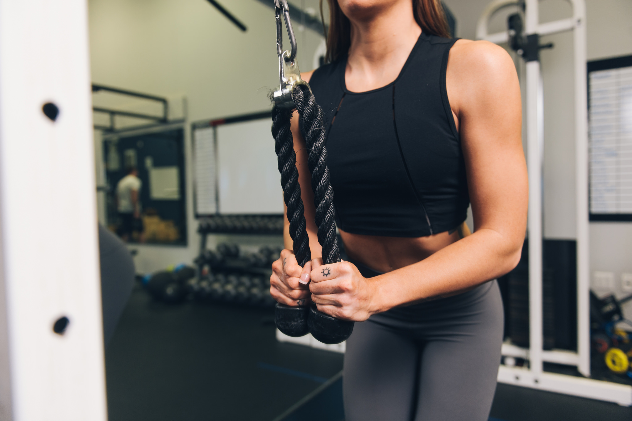 How To Find And Fix Muscle Imbalances