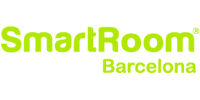 SmartRoom Hotel Barcelona