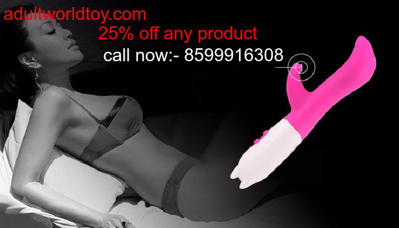 uttarakhand sex toy in raipur sex toy in adult toy store