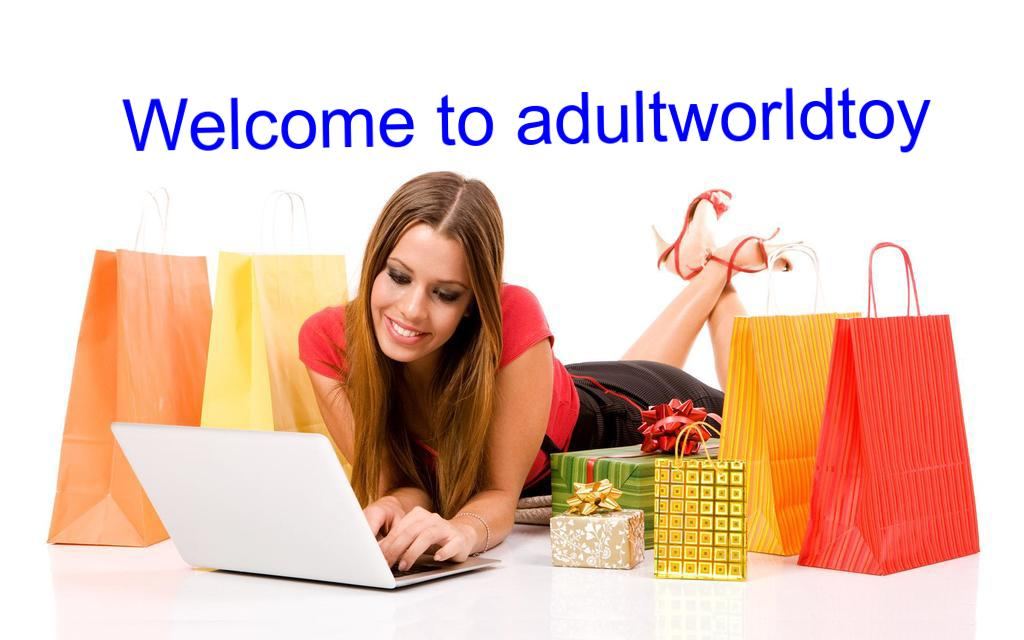 kendrapara adult toy store