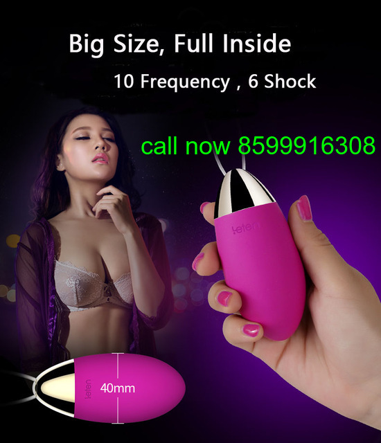 saharanpur sex toy in meerut adult toy store