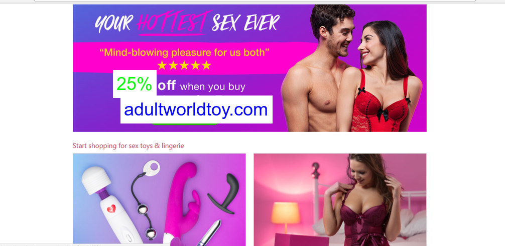 barabanki sex toy in ballia adult toy store