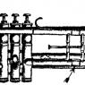 Source: Encyclopædia Britannica, 11th ed. Public Domain.