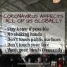 coronavirus 2020 great zimbabwe guide