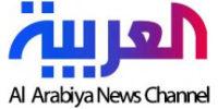 English-language service of the Al Arabiya News Channel