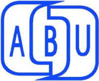 Asia Pacific Broadcasting Union website