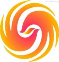 Phoenix Satellite TV logo