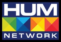 Hum Network Ltd logo