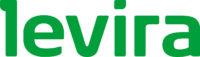 Levira AS logo