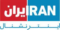Iran International logo