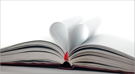 21-3 The strong relationship multi-potentialites have with books