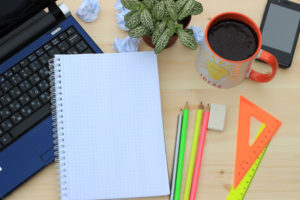 24-1 How Do I Organize My Days? - Vanessa Adelman