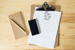 24-2 How Do I Organize My Days? - Vanessa Adelman