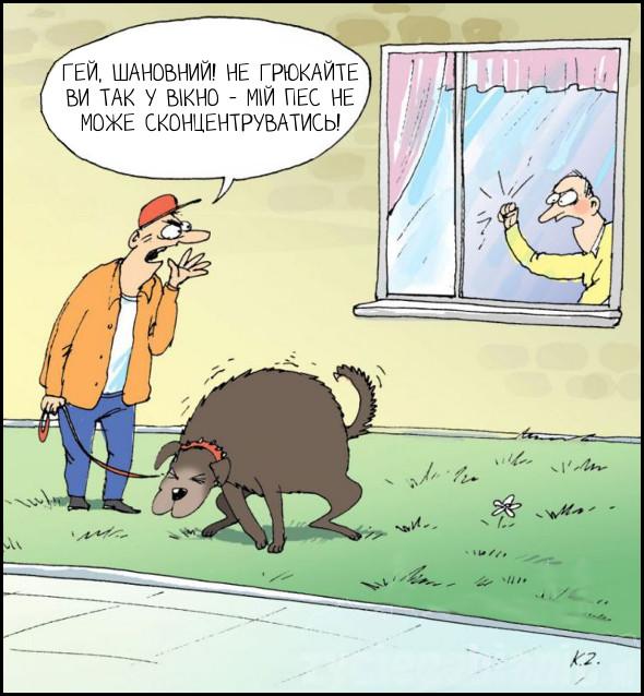 Сусід