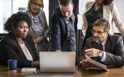 How to improve decision-making with meetings