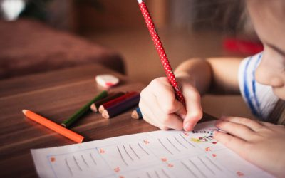 Autism blood test: New possibility?