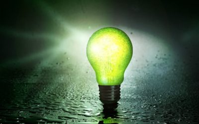 Energy savings and greater efficiency, the new challenge for laboratories