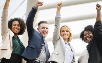 Diversity in Companies: a positive impact