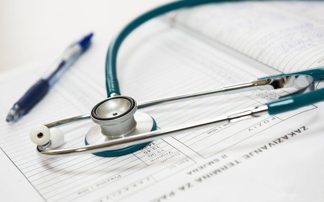 A new test for rheumatoid arthritis?