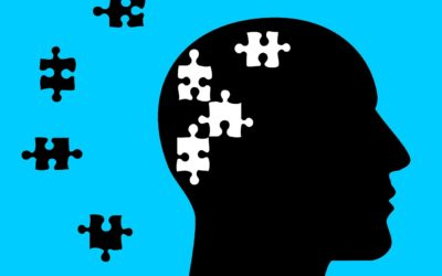 Alzheimer: the goal of blood test seems to be close