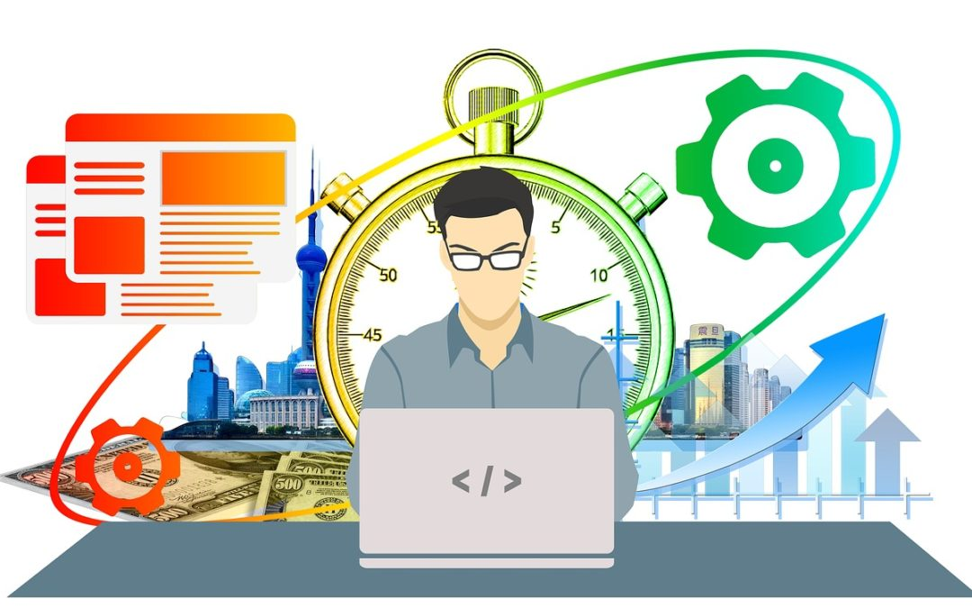 Productivity: tips and bad habits