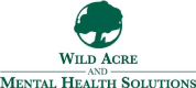 Wild Acre