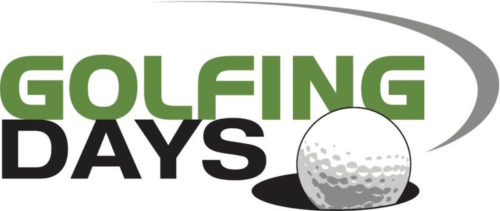 Golfing Days Golf Travel & Event Specialists