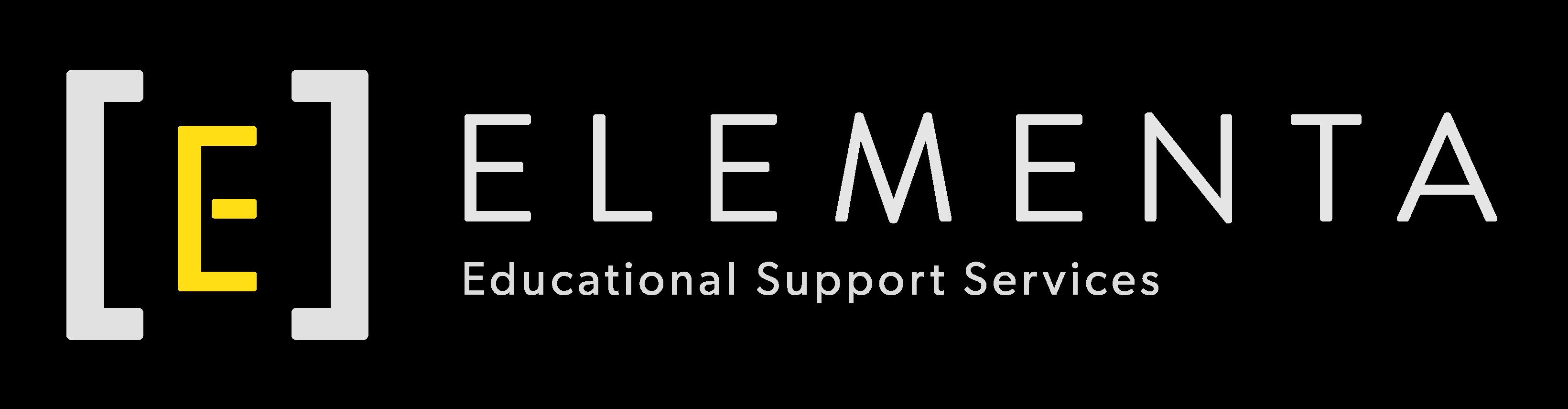 Elementa Support Services