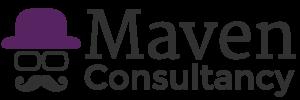 Maven Consultancy