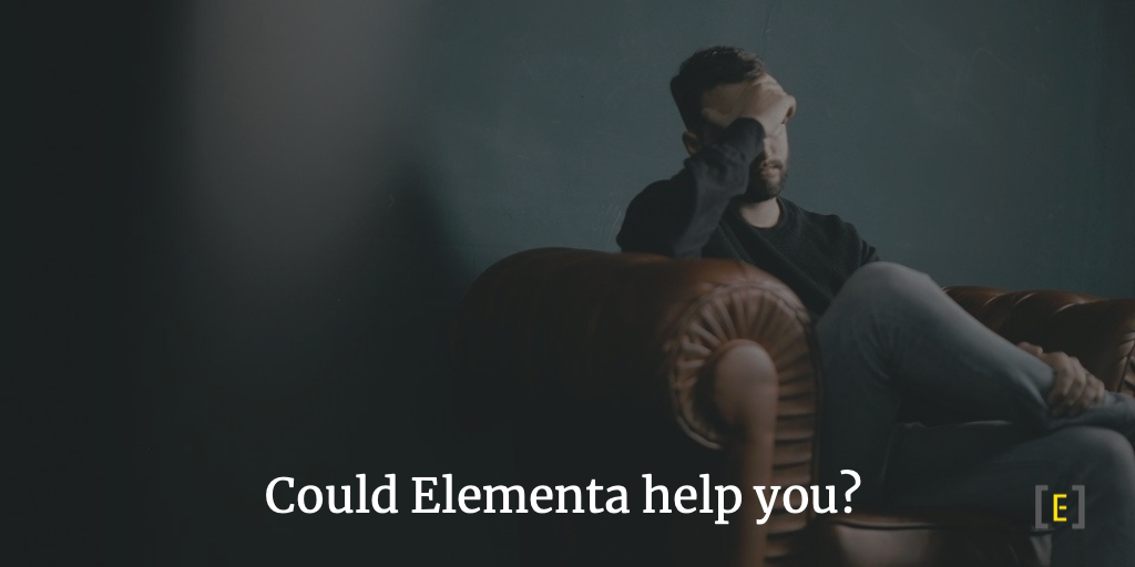 Could Elementa help you with your urgent vacancy?