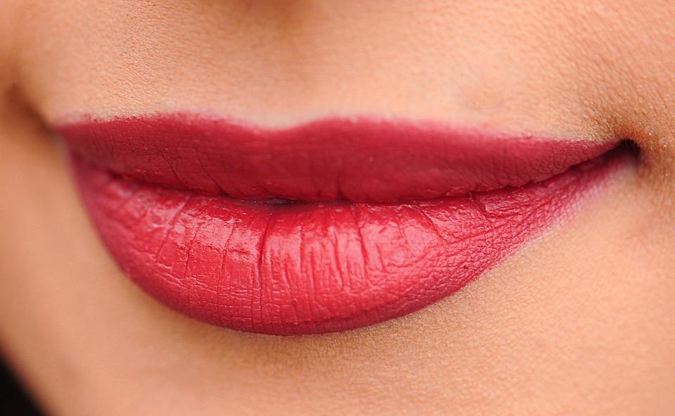 ghee for lips