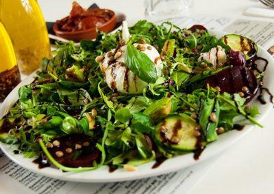 Leggera-Little-Napoli-Salad