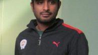 Ambati Rayudu photo