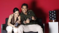 MS Dhoni Interview | Interview of Mahendra Singh Dhoni