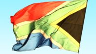 Zimbabwe Tour of South Africa 2018 Schedule | SA vs Zim 2018 Live Scores