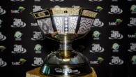 Mzansi Super League 2018 Schedule | MSL T20 2018 Live Scores.